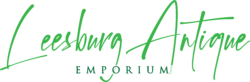 leesburgantiqueemporium.net Leesburg Antique Emporium logo